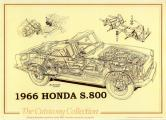 HONDA.S800 RHD.X-ray-1967_01x.jpg