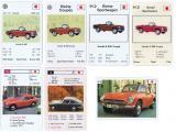 HONDA S600+S800 Spielkarten_01.jpg