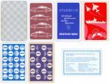HONDA S600+S800 Spielkarten_02.jpg