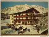 S800 Schweizbild.jpg