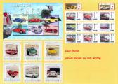 2014_Honda Sports Briefmarken_02.jpg