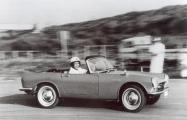S500+Mr.Honda.J-1964_01.jpg