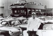 S600+Mr.Honda.J-1964_03.jpg