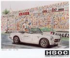HSOC-Kalender.2009.09+10_01.jpg