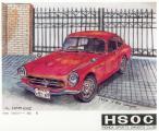 HSOC-Kalender.2008.03+04_01.jpg