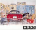 HSOC-Kalender.2008.11+12_01.jpg