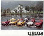 HSOC-Kalender.2007.05+06_01.jpg