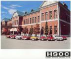 HSOC-Kalender.2007.07+08_01.jpg