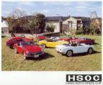 HSOC-Kalender.2007.11+12_01.jpg