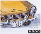 HSOC-Kalender.1991.01+02_01.jpg