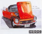 HSOC-Kalender.1991.05+06_01.jpg