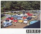 HSOC-Kalender.2006.01+02_01.jpg