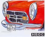 HSOC-Kalender.1991.09+10_01.jpg
