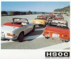 HSOC-Kalender.2006.05+06_01.jpg