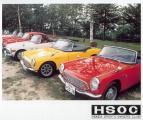 HSOC-Kalender.2006.09+10_01.jpg