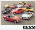 HSOC-Kalender.2006.11+12_01.jpg