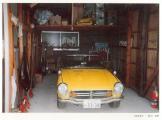 HSOC-Kalender.1999.01+02_01.jpg
