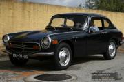 Coupe POR schwarz 01.jpg