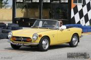 Cabrio POR gelb cx1-7.jpg