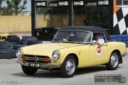 Cabrio POR gelb cx3-5.jpg