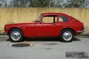 Coupe POR rot 2 c2.jpg