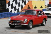 Coupe POR rot 3 c8.jpg
