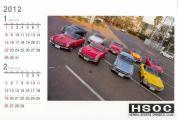 HSOC-Kalender-2012_01+02.jpg
