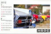 HSOC-Kalender-2012_07+08.jpg