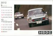HSOC-Kalender-2012_09+10.jpg