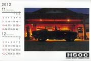 HSOC-Kalender-2012_11+12.jpg