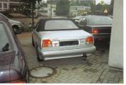 Prelude SN Cabrio2.jpg