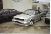 Prelude SN Cabrio3.jpg