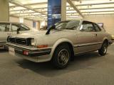 0502ht_03z+1978_Honda_Prelude+Passenger_Side_Front_View.jpg