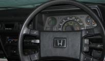 Lenkrad Prelude SN.jpg