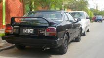 1305425182_201517912_5-Honda-Prelude-Dual-GLP-Autos-motos-y-barcos.jpg