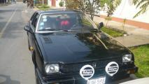 1305425182_201517912_6-Honda-Prelude-Dual-GLP-Lima-Metropolitana-y-Callao.jpg