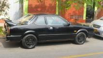 1305425182_201517912_7-Honda-Prelude-Dual-GLP-Peru.jpg