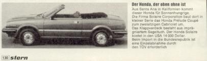 1981_X.Stern.Honda.Prelude Cabrio.Solaire-USA.D_01.jpg