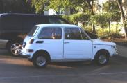sedan 001.jpg