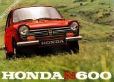 N600 5.jpg