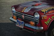 honda-600-coupe-ed-roth_654x436_Dec-18-2011_11_47_19_930309.jpg