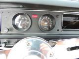 Honda-N600-8.JPG