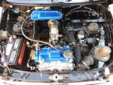 Honda-N600-15.JPG