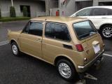 Honda N360 braun.jpg