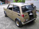 Renn Honda N600 gold.jpg
