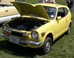 763px-1972_Honda_Z360.jpg