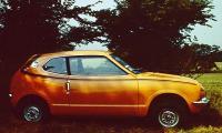 800px-Honda_Z600_at_Toot_Hill.jpg
