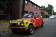 1972-Honda-Z600-coupe-1.jpg