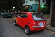 1972-Honda-Z600-coupe-2.jpg