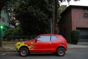 1972-Honda-Z600-coupe-4.jpg